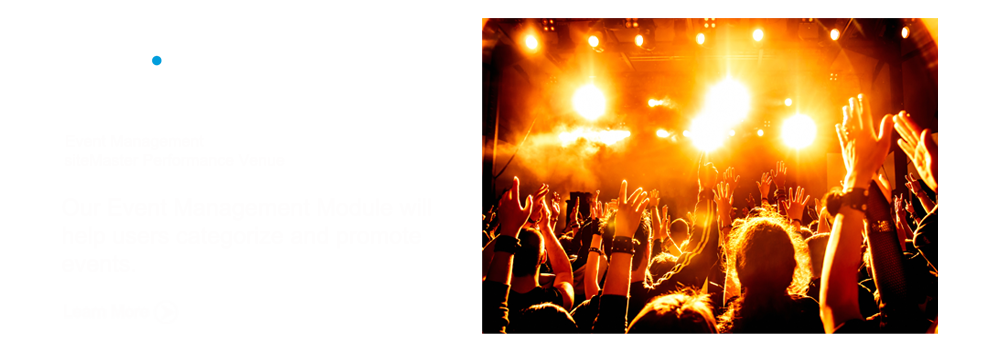 1405355489_Center of banner_EventManagement.png
